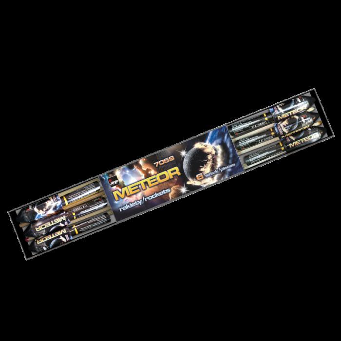 METEOR - 7059
