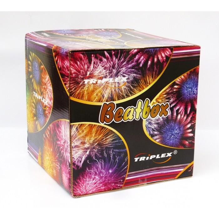 BEATBOX - TXB867
