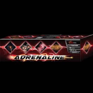 ADRENALINE - PXB2408