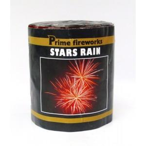 STAR RAIN - TXB611