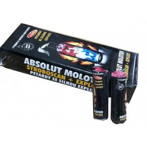 ABSOLUT MOLOTV - BF1