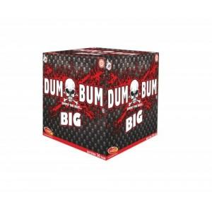 """DUM BUM 2"""" - C365DU"""