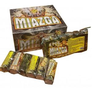 MIAZGA - SP1004