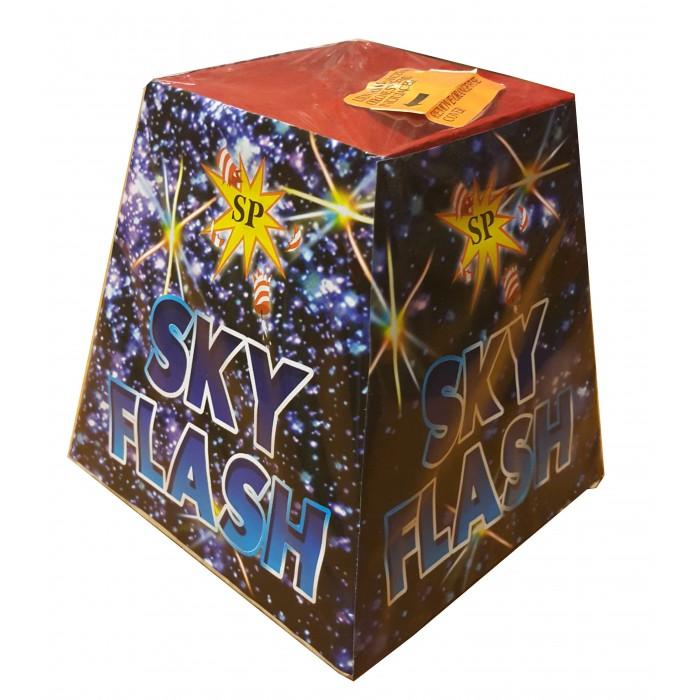SKY FLASH - P3200