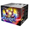 ANGEL - JW802