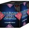 FUTURE GAME - PXB2102
