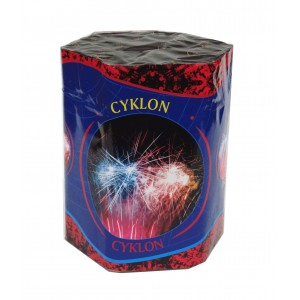 CYCLON - TXB471