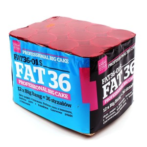FAT 36