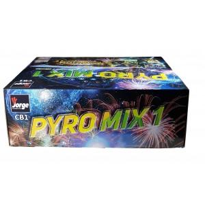 PYRO MIX 1