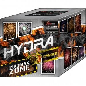 HYDRA - PXB3504