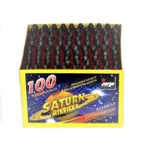 SATURN MISSILES - K1130C12