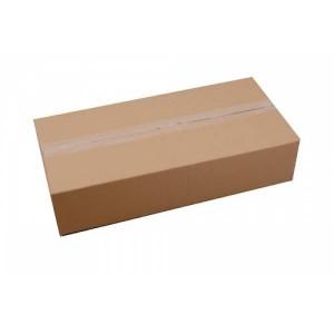 FULL BOX OF CYRKOBLITZ