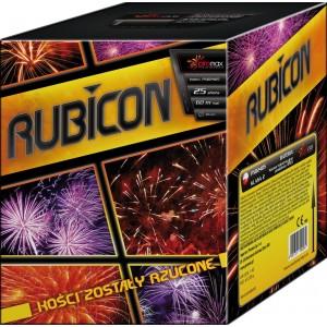 RUBICON - PXB2405