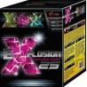 EXPLOSION - PXB2404