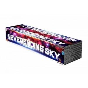 Neverending Sky