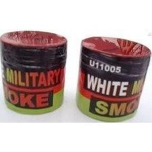 DYM MILITARNY – U11005