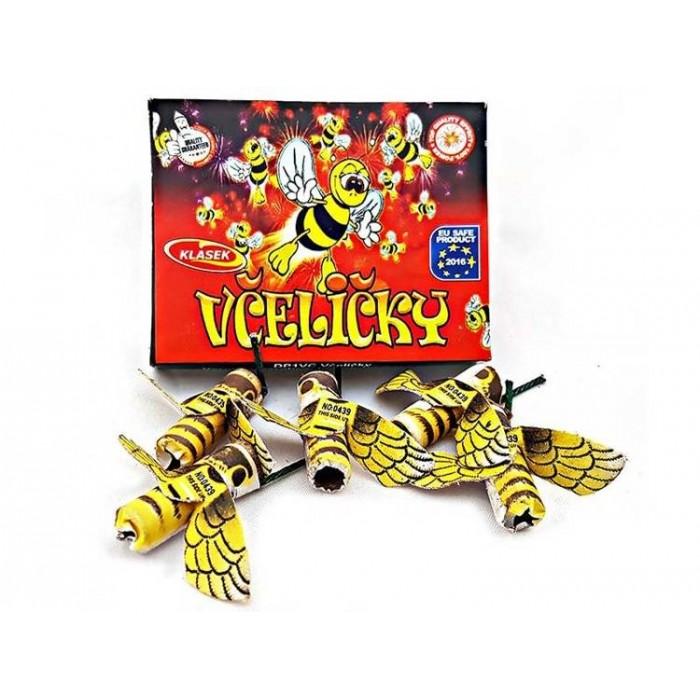 VCELICKY - DP1VC