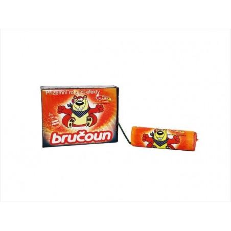 BRUĆOUN - DP1B