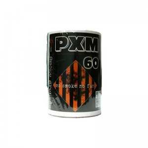 DYM BIAŁY - PXM60