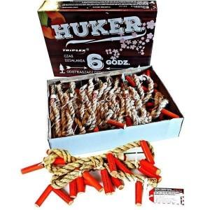 Odstraszacz zwierzyny Huker