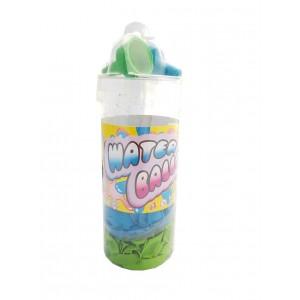 WATER BALOONS 300PCS