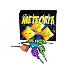 METEORIT - DP1M