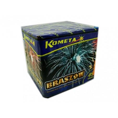 BRASZOW - LDC115