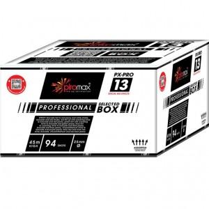 PX-PRO 13