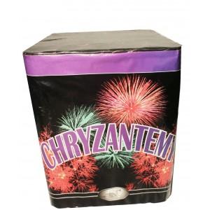 CHRYZANTEMY CN2083 - TXB269