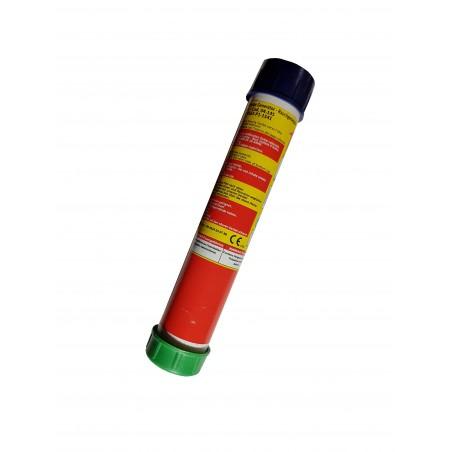 SMOKE GRENADE MR. SMOKE 1