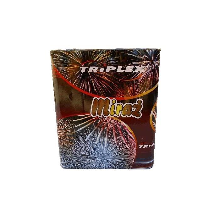MIRAŻ - TXB473