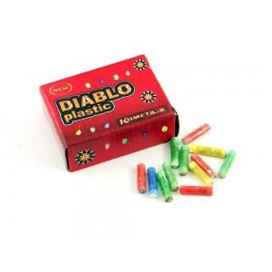 Diablo Plastic - P0002A