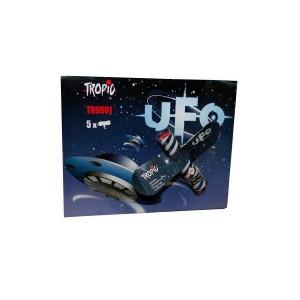 UFO - TR9901