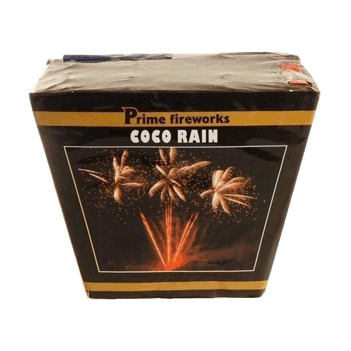 COCO RAIN - TXB612
