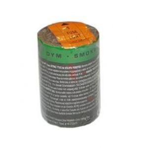 GREEN SMOKE 60SEK