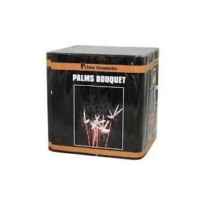 PALM BOUQUET - TXB580