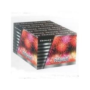 REWIA - TXB164