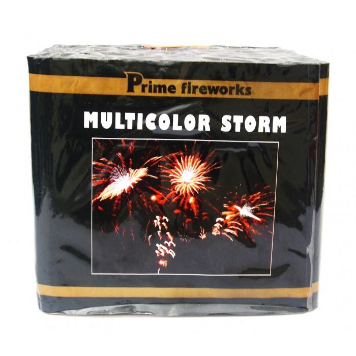 MULTICOLOR STORM - TXB248