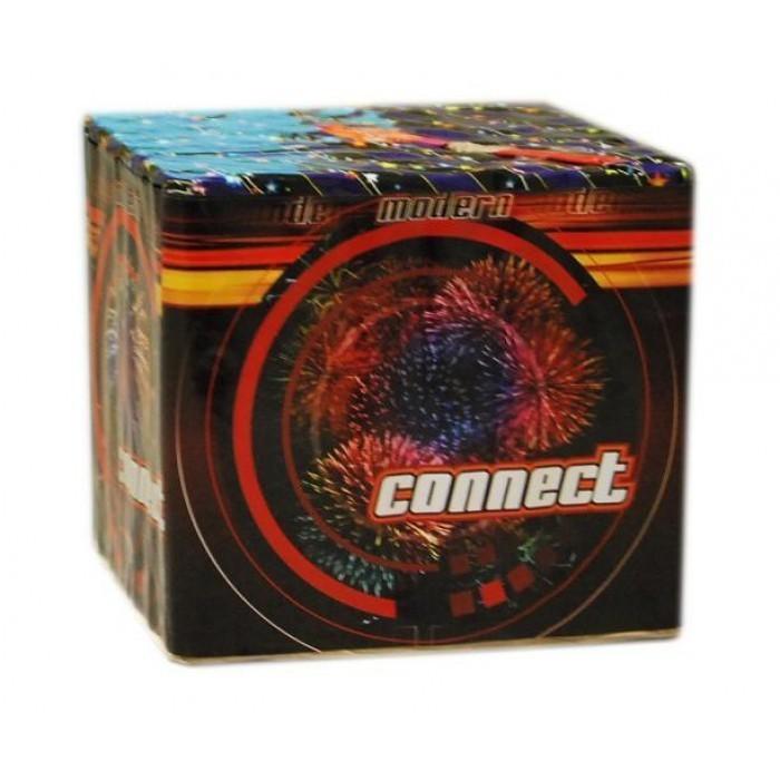 CONNECT - TXB807