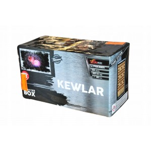 KEWLAR - PXB3905