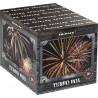 TURBO BOX - TXB189