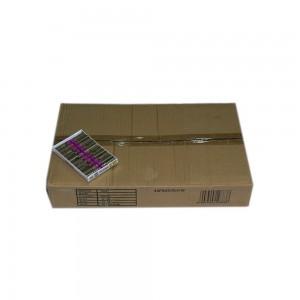 FP3 FULL BOX