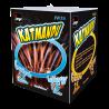 KATMANDU - JW26