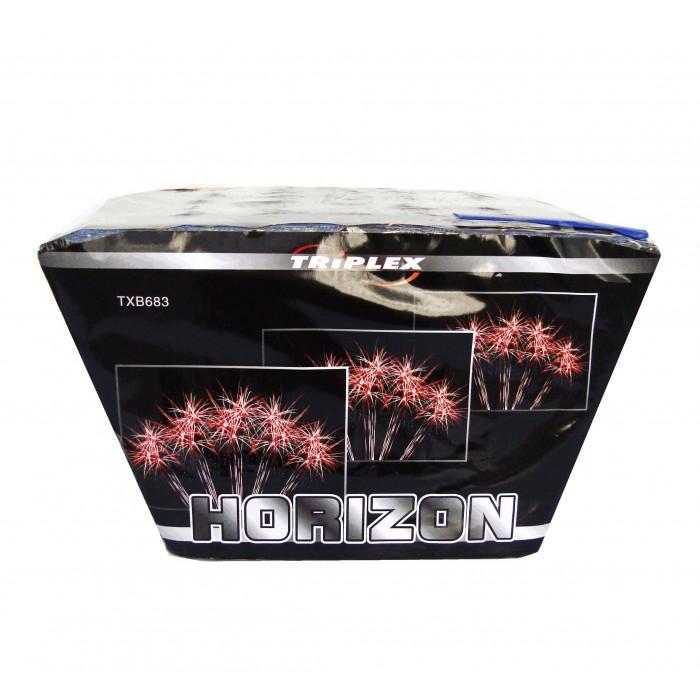 HORIZON - TXB683