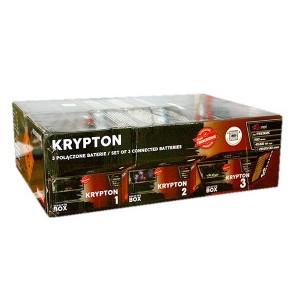 KRYPTON - PXS302