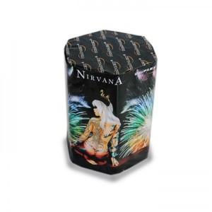 SIERPIEŃ/NIRVANA - TXB562