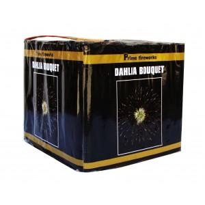 REGGEA/DAHLIA BOUQUET - TXB582