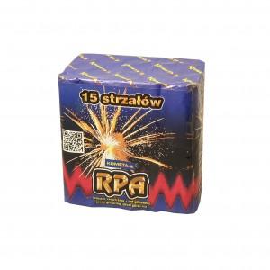 RPA - P7226