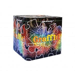 GRAFFITTI - TXB308