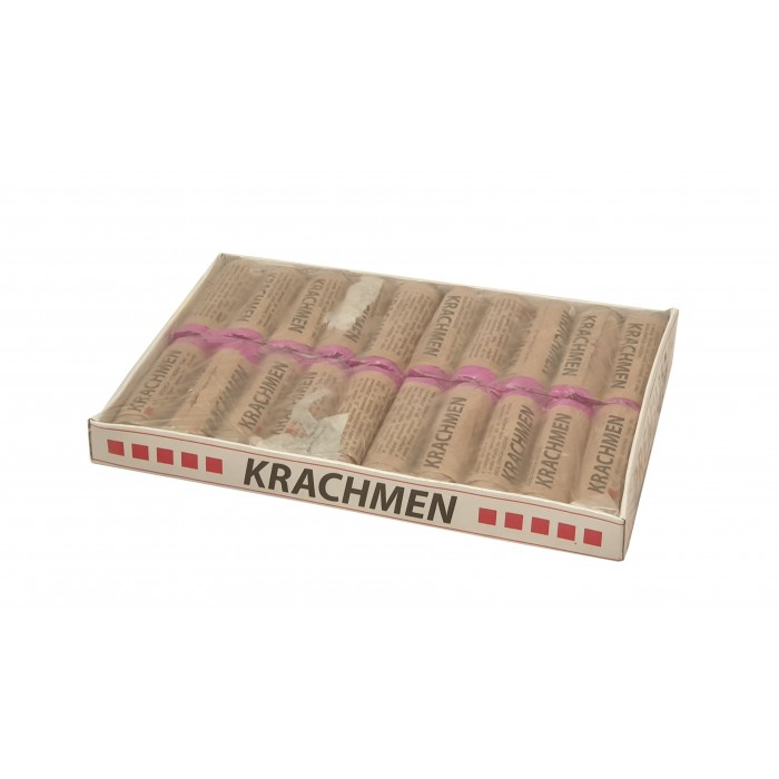 KRACHMEN H2 GAOO